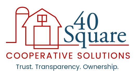 40 Square